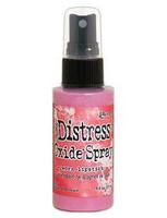 Tim Holtz - Distress Oxide Spray, Worn Lipstick