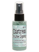 Tim Holtz - Distress Oxide Spray, Speckled Egg