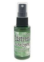 Tim Holtz - Distress Oxide Spray, Rustic Wilderness