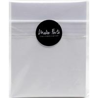 Maker Forte - 110lb Cover Cardstock 4.25