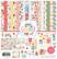 Carta Bella - Summer, Collection Kit 12
