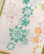 PaperArtsy - Stencil 082, Sapluuna