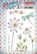 PaperArtsy - JOFY13, Leimasetti, A5