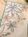 PaperArtsy - JOFY62, Leimasetti, A5