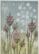 PaperArtsy - JOFY63, Leimasetti, A5