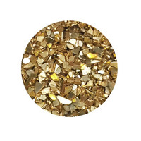 Stamperia - Glamour Sparkles, Gold, 40gr