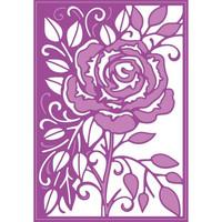 Gemini - Create-a-Card Dies, Stanssi, Statement Rose
