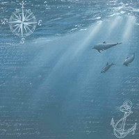 Fabrika Decoru - Memories of the Sea, 8