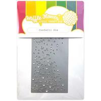 Waffle Flower - Confetti, Stanssi