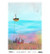 Studio Light - Art By Marlene, So-Fish-Ticated, Rice Paper Nr.16, What Lies Beneath