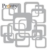 Pronty Crafts - Retro Pattern Squares 6