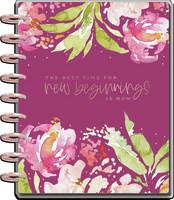 MAMBI - Classic Happy Notes™ - New Beginnings