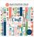 Carta Bella - Craft & Create, Paper Pad 6