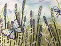 PaperArtsy - E³ Kay Carley 17, Leimasetti, A5