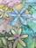 PaperArtsy - E³ Kay Carley 15, Leimasetti, A5
