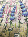 PaperArtsy - E³ Kay Carley 12, Leimasetti, A5