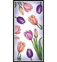 Studio Light - Clear Stamp Tulip Essentials nr.59, Leimasetti
