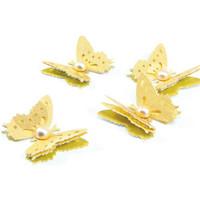 EkTools - Butterfly, Kuvioleikkuri, 1.5