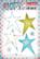 PaperArtsy - JOFY08, Leimasetti, A5