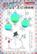PaperArtsy - JOFY58, Leimasetti, A5