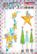 PaperArtsy - JOFY57, Leimasetti, A5
