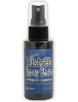 Tim Holtz - Distress Spray Stain, Chipped Sapphire