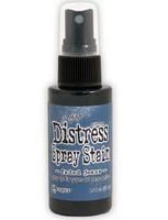 Tim Holtz - Distress Spray Stain, Faded Jeans