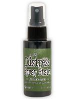 Tim Holtz - Distress Spray Stain, Forest Moss