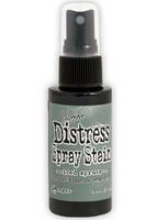 Tim Holtz - Distress Spray Stain, Iced Spruce
