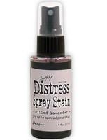 Tim Holtz - Distress Spray Stain, Milled Lavender
