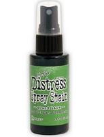 Tim Holtz - Distress Spray Stain, Mowed Lawn