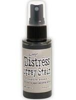 Tim Holtz - Distress Spray Stain, Pumice Stone