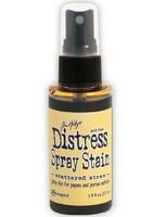 Tim Holtz - Distress Spray Stain, Scattered Straw