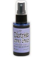 Tim Holtz - Distress Spray Stain, Shaded Lilac