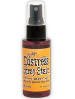 Tim Holtz - Distress Spray Stain, Spiced Marmalade