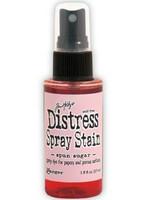 Tim Holtz - Distress Spray Stain, Spun Sugar