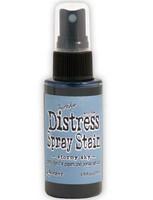 Tim Holtz - Distress Spray Stain, Stormy Sky
