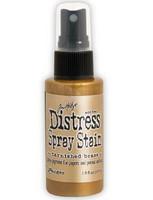 Tim Holtz - Distress Spray Stain, Tarnished Brass