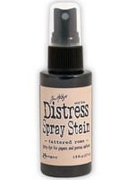 Tim Holtz - Distress Spray Stain, Tattered Rose