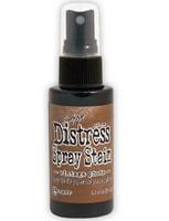 Tim Holtz - Distress Spray Stain, Vintage Photo