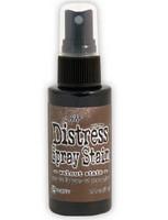 Tim Holtz - Distress Spray Stain, Walnut Stain