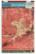 Stamperia - Sir Vagabond in Japan, Clear Prints A4, 6 arkkia