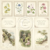 Images - Linnaeus Botanical Journal