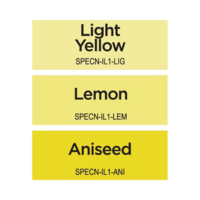 Spectrum Noir Illustrator, Light Yellow - LY1