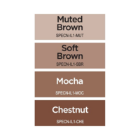 Spectrum Noir Illustrator, Muted Brown - MB1