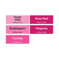 Spectrum Noir Illustrator, Fuchsia - MG3