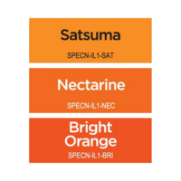 Spectrum Noir Illustrator, Satsuma - OR1