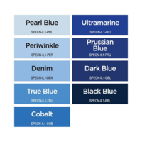 Spectrum Noir Illustrator, Dark Blue - TB8