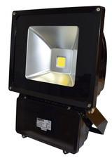 Valonheitin ElectroGEAR 80 W LED
