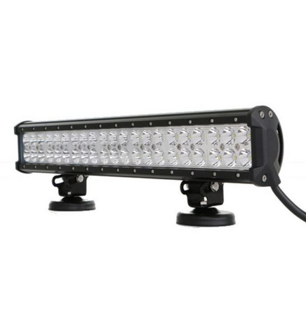 Arctic Bright F34 126W LED työvalopaneeli